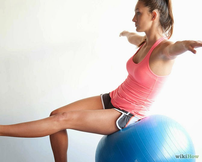 670px-Do-a-Seated-Hip-Roll-With-an-Exercise-Ball-Step-6